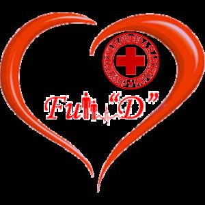 "Corsi per esecutore ""Full D"" (BLS-D, PBLS-D e Manovre Disostruzione Pediatrica)"